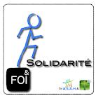 Foi & Solidarité icon