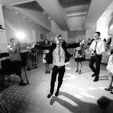 婚礼摄影师Stanislav Orel(orelstas)。24.01.2016的照片