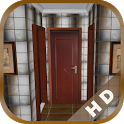 Can You Escape 14 Horror Rooms icon