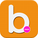 Meet New People Badoo Guide icon