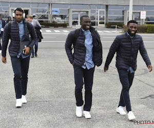 Gent wil contract ancien openbreken, opvallende onthulling rond Neto