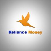 Reliance Money