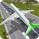 Airplane Fly 3D : Flight Plane Download for PC Windows 10/8/7