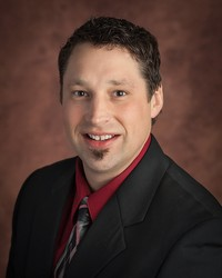 Wadena Branch Manager Randy Jahnke