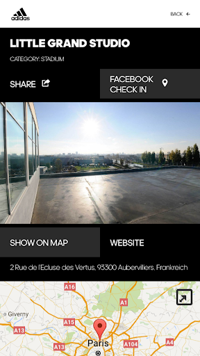 app.3 1.1.1 screenshots 4