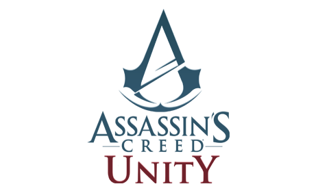 Assassin's Creed Unity Việt Ngữ