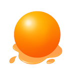 Ball: Smash It Icon