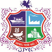 Jamnagar Municipal Corporation