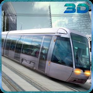 Игру Водить Поезд