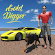 Gold Digger Prank Game 2020 Download for PC Windows 10/8/7