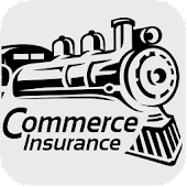 Commerce Insurance Agency
