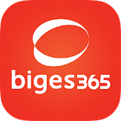 Biges 365 Cloud