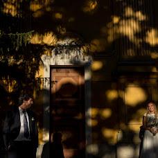Wedding photographer Giandomenico Cosentino (giandomenicoc). Photo of 02.07.2018