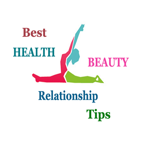 Hausgemachte Gewichtsverlust Übung Heilmittel