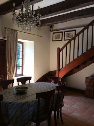 Vente maison 160 m2
