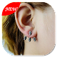DIY Earring Design Ideas Download on Windows