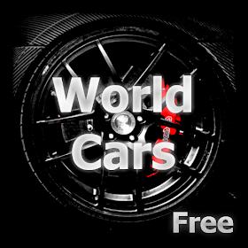 Мир Автомобилей Викторина