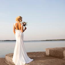 Wedding photographer Alena Kin (photokin). Photo of 30.08.2017