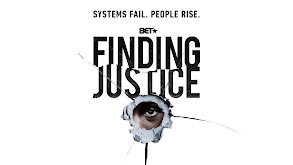 Finding Justice thumbnail