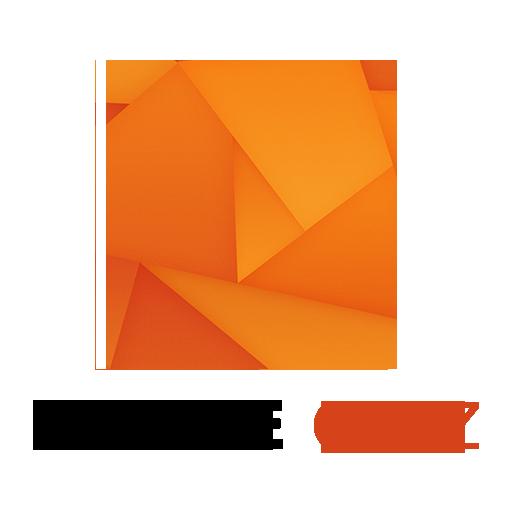 1 Minute Quiz: General Knowledge, IQ, Trivia game! (game)