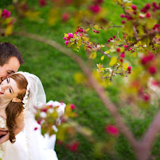 Wedding photographer Erika Jensen (ErikaJensen). Photo of 30.01.2014