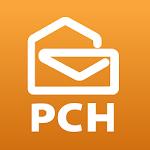 The PCH App icon