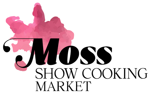Moss Show Cooking Market Restaurant in La Pineda