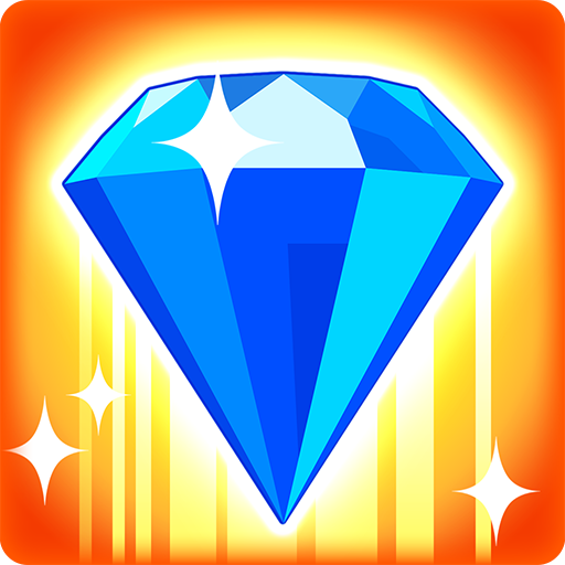 Bejeweled Blitz! file APK Free for PC, smart TV Download