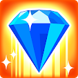 Bejeweled B.. file APK for Gaming PC/PS3/PS4 Smart TV