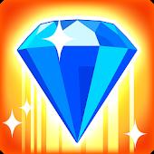 Tải Bejeweled Blitz! APK