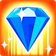 Bejeweled Blitz! (game)