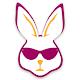 Promo Geek Download for PC Windows 10/8/7