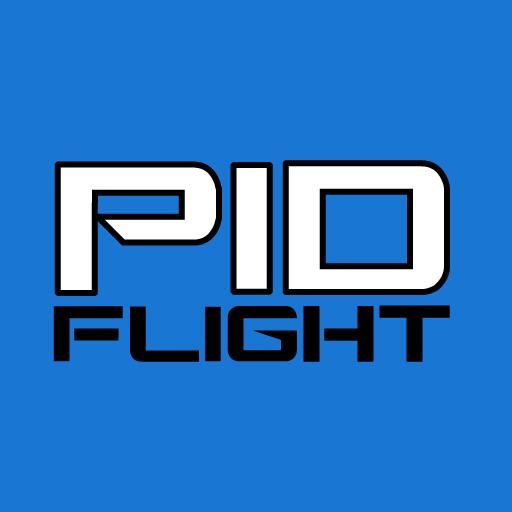 PIDflight - Apps on Google Play