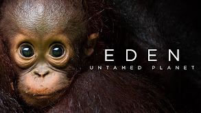 Eden: Untamed Planet thumbnail