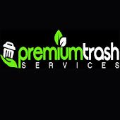 Premium Trash Services