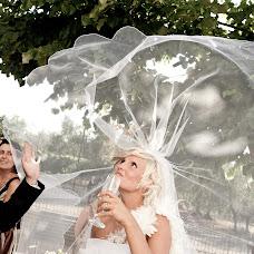 Wedding photographer Giuseppe Chiodini (giuseppechiodin). Photo of 02.05.2015