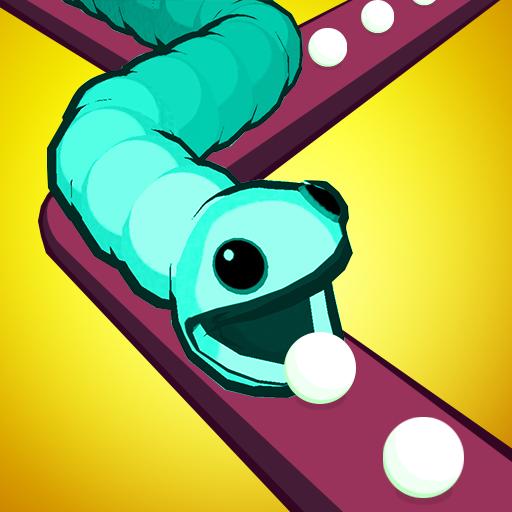 Gobble Dash Icon