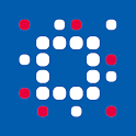 Experian Events UK icon