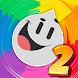 無料クイズアプリ:雑学豆知識トリビアクイズゲーム「当たるクイズ」謹賀新年記念賞品大放出中