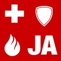 Jamergency icon