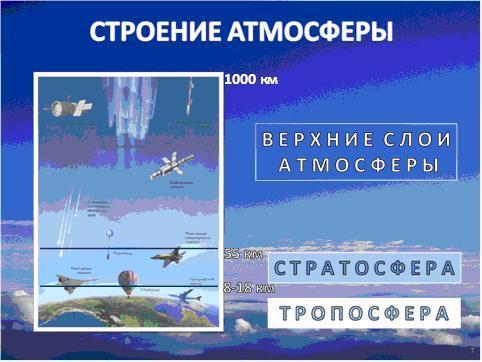 http://www.uchportal.ru/_ld/366/85305246.jpg
