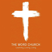 The Word Church AZ