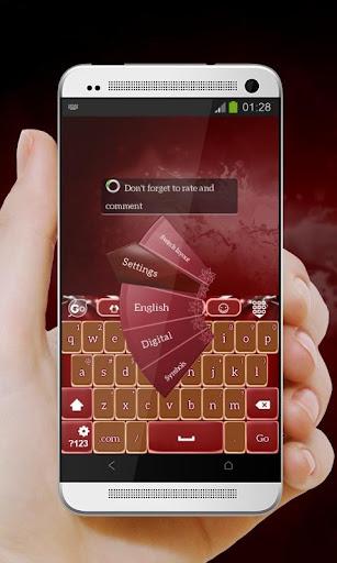 玩免費個人化APP|下載Winged heart Emoji app不用錢|硬是要APP