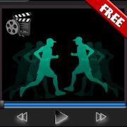 Reverse Video && Mini Movie