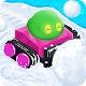 Bumper Cars – Snowball Fighting