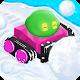 Bumper Cars – Snowball Fighting