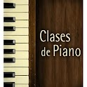 Como tocar un Piano de verdad icon