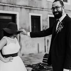 Wedding photographer Helena Jankovičová kováčová (jankovicova). Photo of 14.12.2017