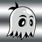 Tappy Ghost Free 1.5