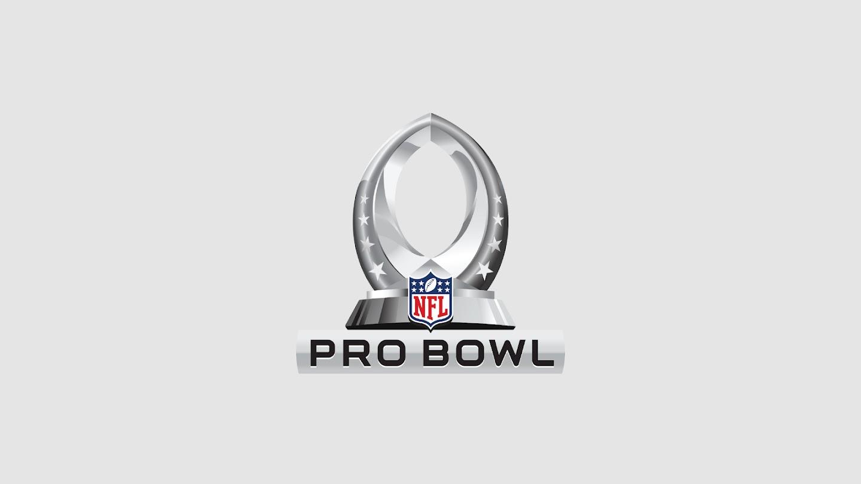 Watch Pro Bowl live